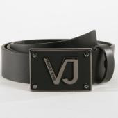 /achat-ceintures/versace-jeans-ceinture-linea-uomo-dis-10-d8ytbf10-70939-noir-163125.html