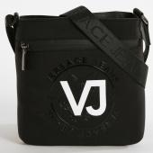 /achat-sacs-sacoches/versace-jeans-sacoche-linea-tiger-dis-1-noir-163128.html
