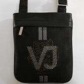 /achat-sacs-sacoches/versace-jeans-sacoche-linea-rete-dis-3-noir-163129.html