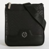 /achat-sacs-sacoches/versace-jeans-sacoche-linea-chevron-dis-4-noir-163130.html