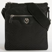 /achat-sacs-sacoches/versace-jeans-sacoche-linea-chevron-dis-7-noir-163131.html