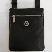 /achat-sacs-sacoches/versace-jeans-sacoche-linea-chevron-dis-9-noir-163132.html