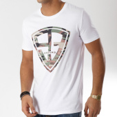 /achat-t-shirts/93-empire-tee-shirt-93-empire-camo-blanc-vert-kaki-163202.html