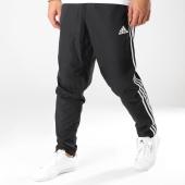 /achat-pantalons-joggings/adidas-pantalon-jogging-tiro-19-d95951-noir-blanc-163187.html