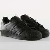 /achat-baskets-basses/adidas-baskets-femme-superstar-b25724-core-black-163237.html