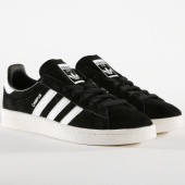 /achat-baskets-basses/adidas-baskets-campus-bz0084-core-black-footwear-white-163240.html