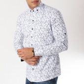 /achat-chemises-manches-longues/classic-series-chemise-manches-longues-3364-blanc-163160.html
