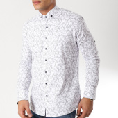 /achat-chemises-manches-longues/classic-series-chemise-manches-longues-3361-blanc-163161.html