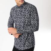/achat-chemises-manches-longues/classic-series-chemise-manches-longues-3364-bleu-marine-163162.html
