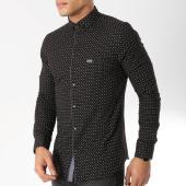 /achat-chemises-manches-longues/classic-series-chemise-manches-longues-3373-noir-163169.html