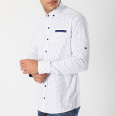 /achat-chemises-manches-longues/classic-series-chemise-manches-longues-3363-blanc-163176.html