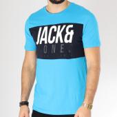 /achat-t-shirts/jack-and-jones-tee-shirt-jonas-bleu-clair-163226.html