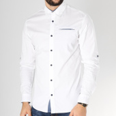 /achat-chemises-manches-longues/jack-and-jones-chemise-manches-longues-nord-blanc-163235.html