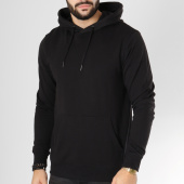 /achat-sweats-capuche/only-and-sons-sweat-capuche-basic-noir-163254.html
