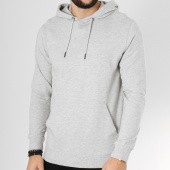 /achat-sweats-capuche/only-and-sons-sweat-capuche-basic-gris-chine-163255.html