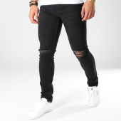 /achat-jeans/produkt-jean-slim-troy-noir-163239.html