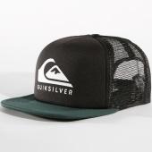 /achat-trucker/quiksilver-casquette-trucker-aqyha04333-noir-vert-163215.html