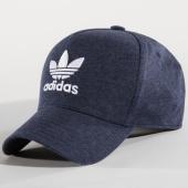 /achat-casquettes-de-baseball/adidas-casquette-af-melange-dv0179-bleu-marine-163271.html