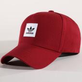 /achat-casquettes-de-baseball/adidas-casquette-a-frame-dv2485-bordeaux-163272.html