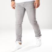 /achat-jeans/celio-jean-regular-jokrey-gris-163317.html