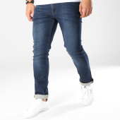 /achat-jeans/celio-jean-regular-lokraw-15-bleu-denim-163320.html