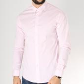 /achat-chemises-manches-longues/celio-chemise-manches-longues-masantal-rose-163326.html
