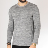 /achat-t-shirts-manches-longues/celio-tee-shirt-manches-longues-meknuts-gris-chine-163331.html