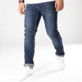 /achat-jeans/celio-jean-regular-monara-15-bleu-denim-163342.html