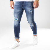/achat-jeans/denim-lab-jean-slim-13407-bleu-denim-163327.html