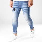 /achat-jeans/denim-lab-jean-slim-13399-bleu-denim-163328.html