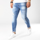 /achat-jeans/denim-lab-jean-slim-13406-bleu-denim-163339.html