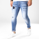 /achat-jeans/denim-lab-jean-slim-13399-bleu-denim-163346.html