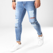 /achat-jeans/denim-lab-jean-slim-13371-bleu-denim-163358.html