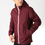 /achat-vestes/element-veste-zippee-capuche-alder-light-bordeaux-163369.html