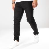 /achat-jeans/element-jean-slim-l1pna6-elf8-noir-163371.html