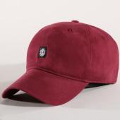 /achat-casquettes-de-baseball/element-casquette-fluky-dad-bordeaux-163382.html