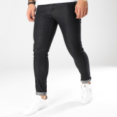 /achat-jeans/grj-denim-jean-skinny-13427-noir-163329.html