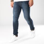 /achat-jeans/grj-denim-jean-skinny-13485-bleu-denim-163332.html