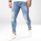 /achat-jeans/grj-denim-jean-skinny-13378-bleu-denim-163334.html