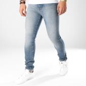 /achat-jeans/grj-denim-jean-skinny-13497-bleu-denim-163336.html