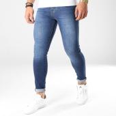 /achat-jeans/grj-denim-jean-skinny-13442-bleu-denim-163354.html