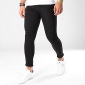 /achat-jeans/grj-denim-jean-skinny-13424-noir-163355.html