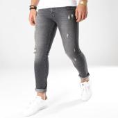 /achat-jeans/grj-denim-jean-slim-13384-gris-anthracite-163356.html