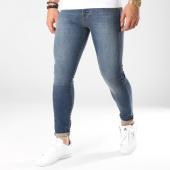 /achat-jeans/grj-denim-jean-skinny-13442-bleu-denim-163360.html