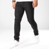 /achat-jeans/grj-denim-jean-slim-13472-noir-163362.html
