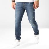 /achat-jeans/grj-denim-jean-slim-13396-bleu-denim-163373.html