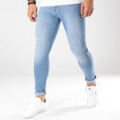 /achat-jeans/grj-denim-jean-skinny-13442-bleu-wash-163374.html