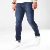/achat-jeans/grj-denim-jean-skinny-13487-bleu-denim-163375.html