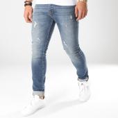 /achat-jeans/grj-denim-jean-skinny-13396-bleu-denim-163380.html