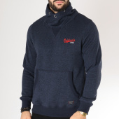 /achat-sweats-col-zippe/jack-and-jones-sweat-col-amplified-logan-bleu-marine-163275.html